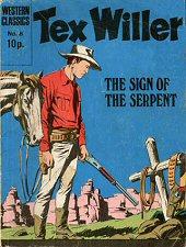 PDF TEX WILLER STORY EBOOK